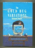 Book review of Gold Bug Variations