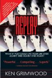 Book review of Replay